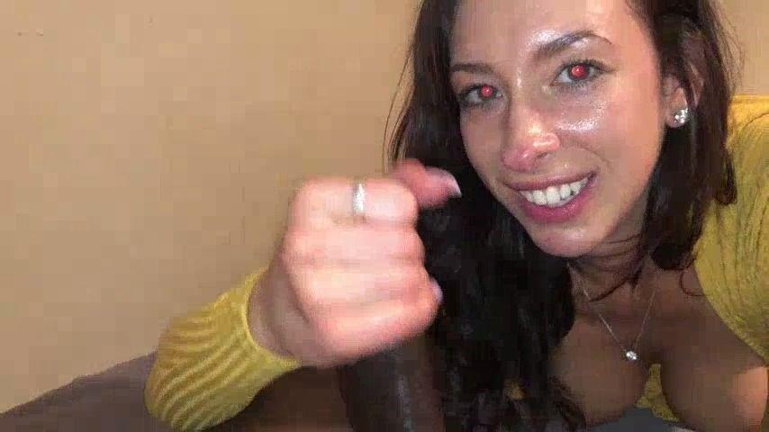 [4K Ultra HD] Jackie Ohh Nasty Bbc Blowjob JACKIE_OHH - ManyVids-00:04:48 | BBC,Blow Jobs,Blowjob,Interracial - 1,7 GB