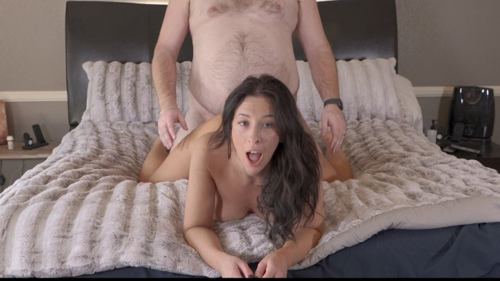 [Full HD] Jackie Ohh Quickie Sex With Kyle Balls JACKIE_OHH - ManyVids-00:07:14 | Big Butts,Mommy Roleplay,PAWG - 80,5 MB