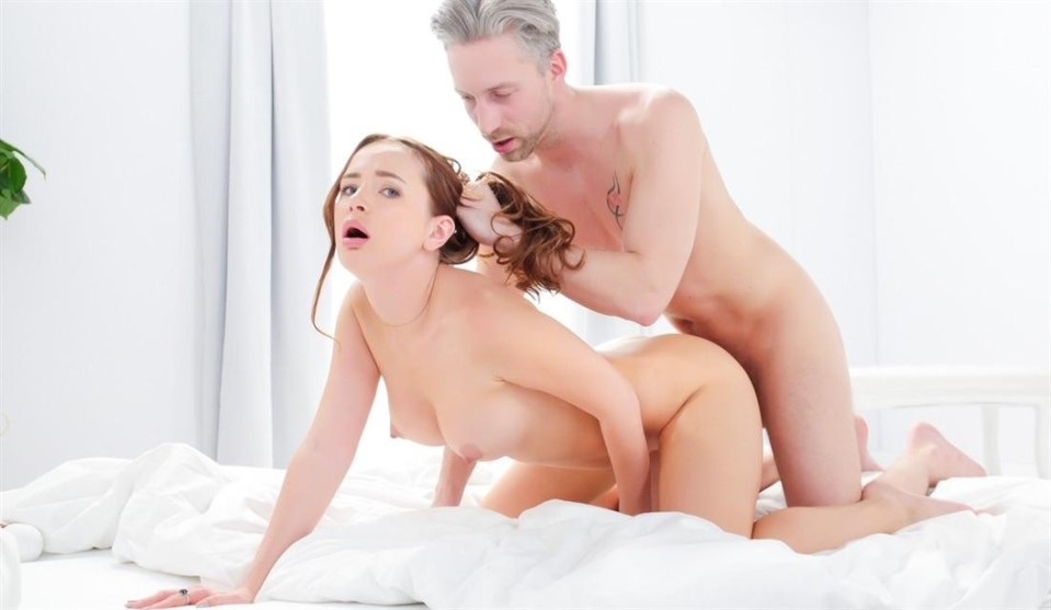 [Full HD] Kaisa Nord - Bootyful Angel Kaisa Nord - SiteRip-00:28:46 | Couple Friendly, Blowjob, Hardcore, Models Fucking, Babe, Doggy Style, European, Russian Pornstar, Cum On Pussy, Sex Toys, Cums...