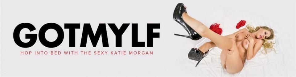 [Full HD] Katie Morgan - Big Black Assist Katie Morgan - Big Black Assist - SiteRip-00:45:24 | Pale, Doggystyle, Boy, PAWG, Milf, Boy, 3rd Person Narrative, Cum on Tits, Professional Camera, Green ...