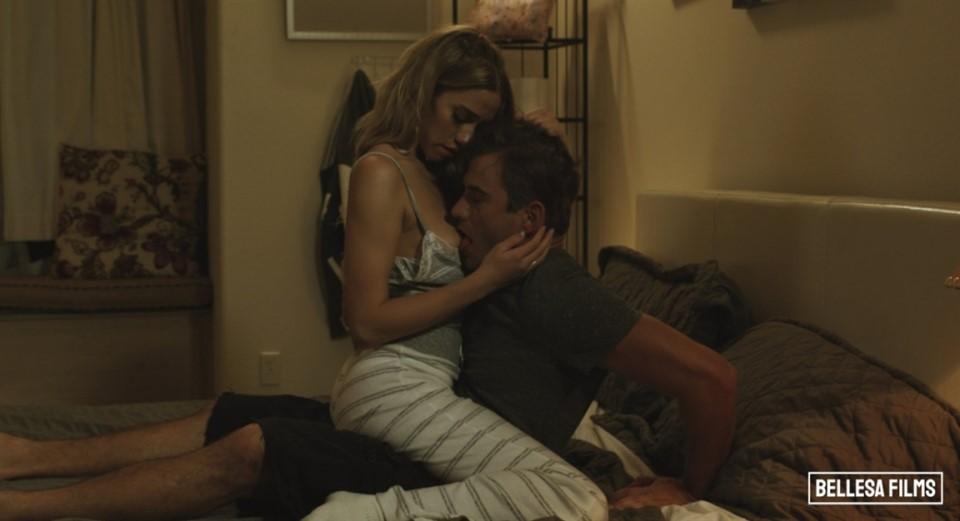 [Full HD] Khloe Kapri - Emergency Contact Khloe Kapri - SiteRip-00:38:50   Blonde, All Sex, Blowjob - 555,3 MB