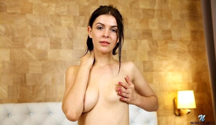 [Full HD] Lettie Rin - Flying Solo 08.01.20 Mix - SiteRip-00:16:32   Short Girls, Bras, Masturbation, Fair Skin, Big Nipples, Thongs, Medium Boobs, Short Hair, Brunette, Solo, Girl Orgasm, Shaved Pussy - 1,3 GB