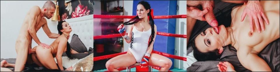 [4K Ultra HD] Lexi Dona - Fit Slut Lexi Dona Post-Workout Anal Lexi Dona - SiteRip-00:35:49 | Anal Sex, Cowgirl, Sloppy, Slender, Cumshot, All Sex, Blowjob, Lingerie, Fit, Deep Throat, Brunette, Fa...