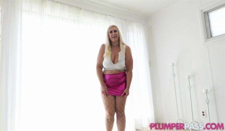 [Full HD] Lila Lovely - Good Moaning 22.06.20 Lila Lovely - SiteRip-00:34:57 | MILF, Big Tits, Big Butt, BBW, Deep Throat, Hardcore, Blowjob, Tit Fucking, Tit Sucking - 2 GB