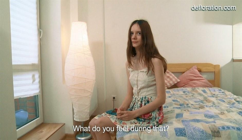 [Full HD] Lola Kishalak Lola Kishalak - SiteRip-00:26:02   Masturbation, Solo - 1,9 GB