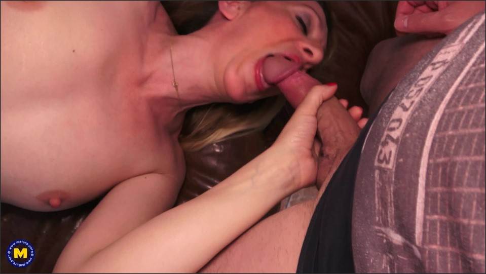 [Full HD] Louise Du Lac Louise Du Lac (EU) (43) - SiteRip-00:43:40 | Blowjob, Cum On Pussy, Anal, Natural Tits, Facial Threesome, Cum In Mouth, Small Tits - 2,4 GB