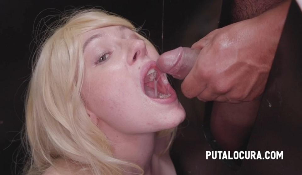 [HD] Meraki - THEY CUM IN HER MOUTH AND PUSSY Meraki - SiteRip-00:27:41 | Gloryhole, Cum In Mouth, All Sex, Blowjob - 839,6 MB