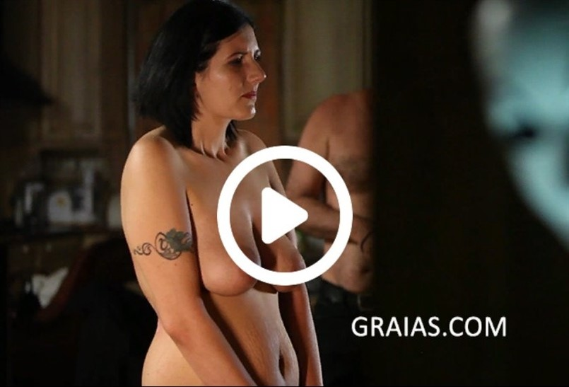 [Full HD] Methodology Of Torture - Whipping Of Cunt Roxy - Graias.com-00:19:29 | Torture, Whipping, Spanking, Humiliation, BDSM, Pain - 1,1 GB