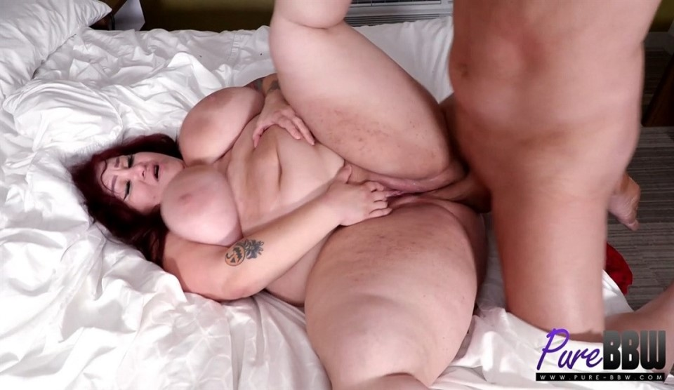 [Full HD] Monique Lustly - Its impossible to ignore Monique's assets Monique Lustly - SiteRip-00:25:02 | Redheads, All Sex, Blowjobs, Lingerie, Amateur, MILF, Busty, BBW - 1,4 GB