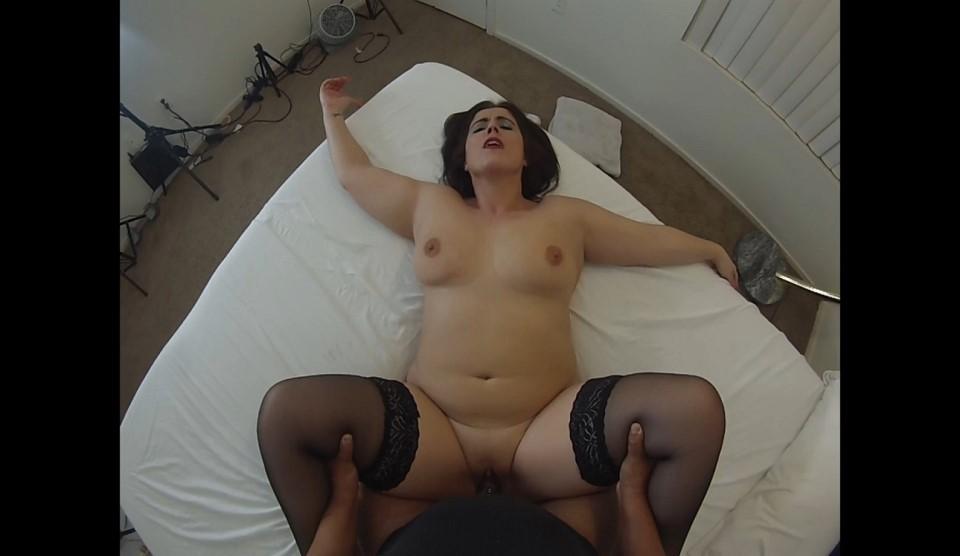 [Full HD] MONTSE SWINGER A-horny-spanish-Milf-in-Las-Vegas  MONTSE SWINGER - SiteRip-00:35:34   all sex, facial - 1,3 GB