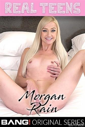 [Full HD] Morgan Rain - Gives A Public Blowjob Morgan Rain - SiteRip-00:48:19   Blonde, Doggystyle, Rimjob, Cum Shot, Deep Throat, All Sex, Facial, Blowjob, Missionary - 2,1 GB