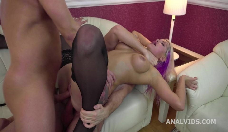 [HD] My First DP Goes Wet With Fisa Crystal 2On1 Balls Deep Anal, Squirting, 720P Fisa Crystal - SiteRip-00:47:56 | Anal, First Time, Double Penetration, Gapes, Blowjob, Squirting, Deep Throat, Piss - 1,6 GB