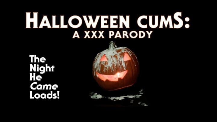[HD] Mysterymoji Halloween Cums A Xxx Parody Full Movie MysteryMoji - ManyVids-01:32:29 | Face Fucking,Halloween,Hardcore,Interracial,Parody - 4,6 GB