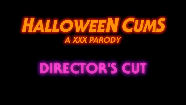 [HD] Mysterymoji Halloween Cums Directors Cut MysteryMoji - ManyVids-01:41:12 | Cosplay,Deepthroat,Halloween,Movies,Parody - 5 GB