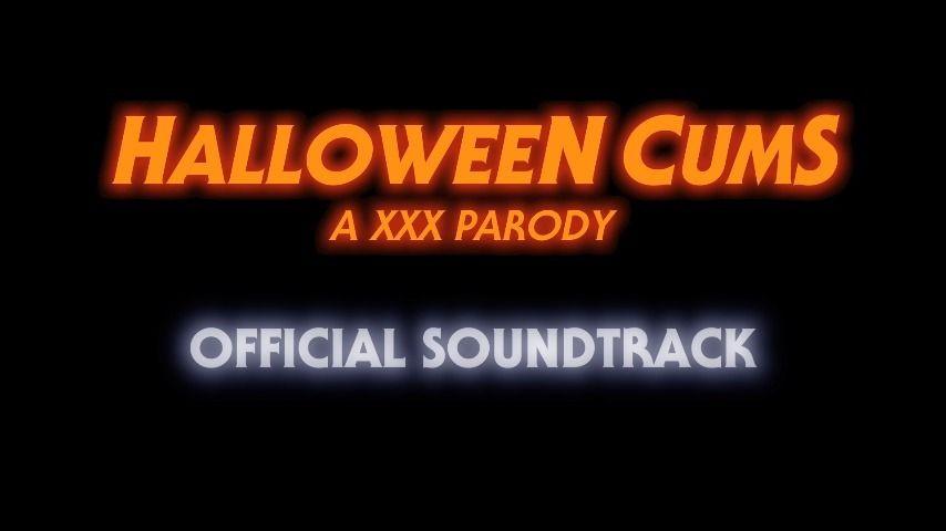 [Full HD] Mysterymoji Halloween Cums Soundtrack MysteryMoji - ManyVids-00:14:46 | Halloween,Music,Parody,Piano,Synthesizer,SFW - 119,6 MB