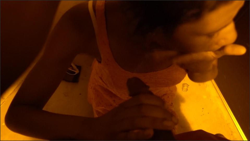 [Full HD] Mysterymoji Hispanic Girl Gets Face Fucked In Public MysteryMoji - ManyVids-00:04:21 | Dominican Republic,Face Fucking,Public Blowjob,Slut Training,Spitting - 1,6 GB