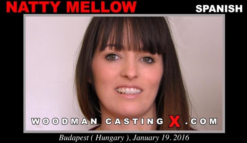 [Full HD] Natty Mellow Natty Mellow - SiteRip-01:30:37 | natural, cum in mouth, hardcore, anal, facial, rimming - 2,6 GB