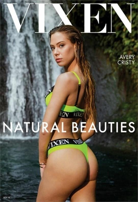 [LQ] Natural Beauties 13 Gabbie Carter, Little Caprice, Ana Foxxx, Skylar Vox, Avery Cristy - Vixen-02:32:50 | Big Cocks, Shaved, Big Boobs, Big Butt, Interracial, Small Tits, BBC, Orgy, Gonzo, Tit...