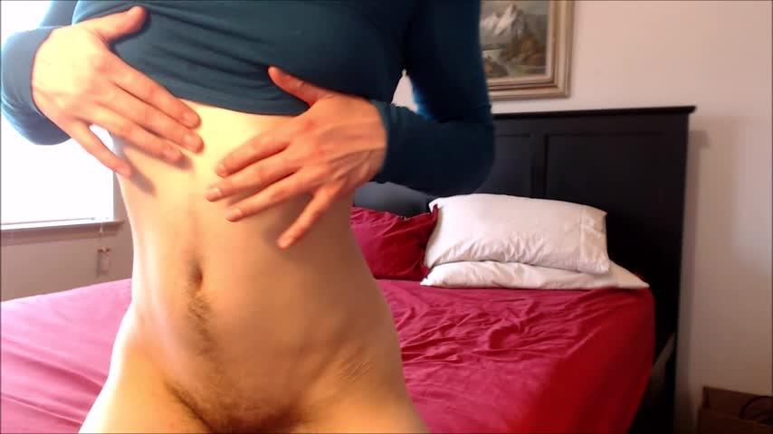 [Full HD] Natural Cedar Hairy Dp Pt1 My Pussy Natural_Cedar - ManyVids-00:06:59   Orgasms,Dildo Fucking,Dildo Sucking,Hairy,Hairy Bush - 1022,5 MB
