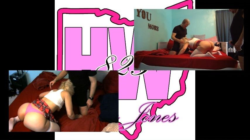 [Full HD] Ohiohotwife823 Live Mfm Threesome 3 7 2020 OhioHotwife823 - ManyVids-00:18:07   Threesome,Hot Wives,Blowjob,Live Cams - 324,8 MB