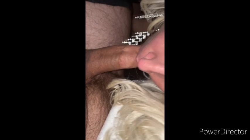 [HD] Ohiohotwife823 Risha Gives Road Head OhioHotwife823 - ManyVids-00:01:39 | Oscar Night,Car Sex,POV Blowjob,Blow Jobs,Cheating Wife - 60,6 MB