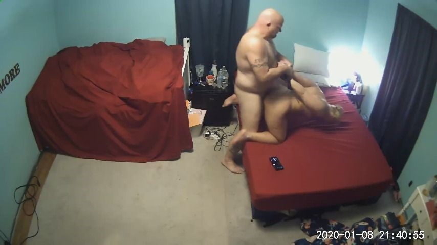 [Full HD] Ohiohotwife823 Risha Restrained By Hubby OhioHotwife823 - ManyVids-00:03:40 | Bondage Restraints,Bondage Sex,Daddy Roleplay,Doggystyle,Submissive Sluts - 18,2 MB