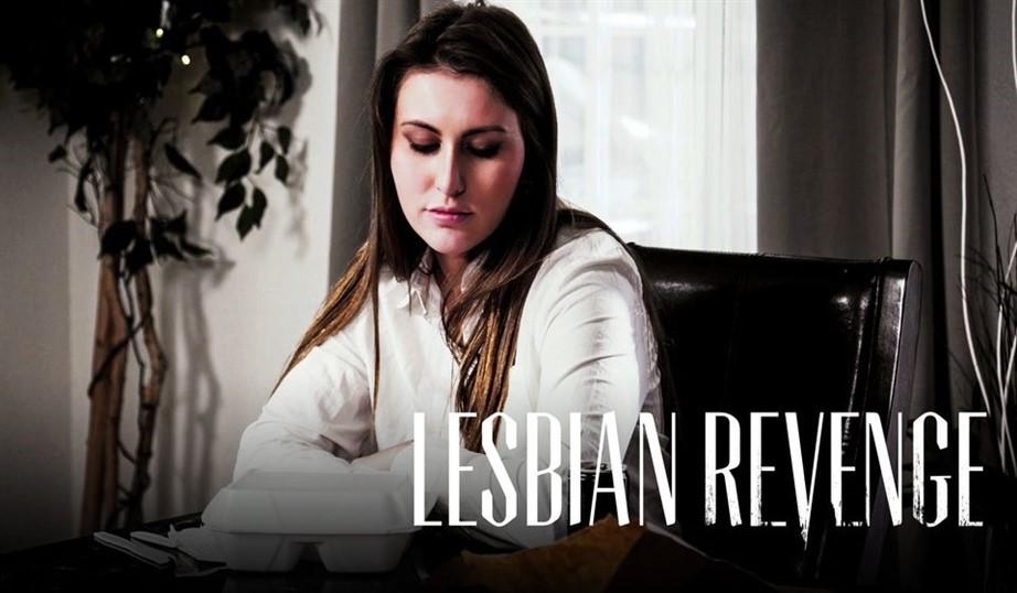 [HD] Paige Owens & Mia Moore - Left Behind Paige Owens, Mia Moore - SiteRip-00:38:29 | Scissoring, Masturbation, Facesitting, Pussy Licking, Kissing, Lesbian - 600,6 MB