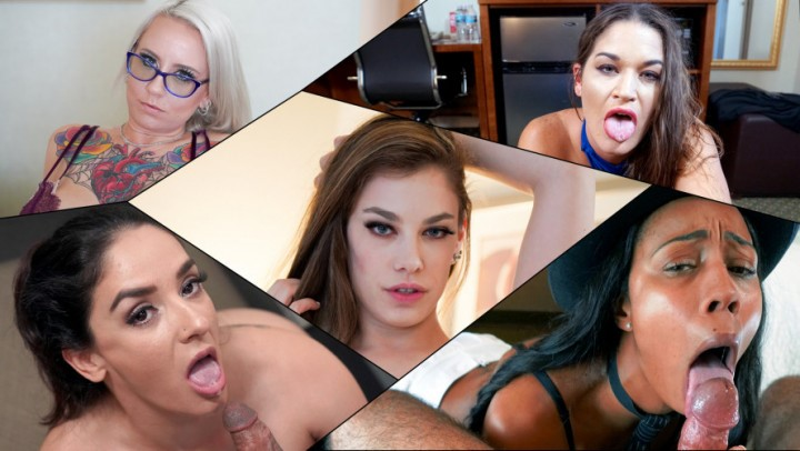 [Full HD] Pervfect Best Busts Of 2019 Pervfect - ManyVids-00:22:46 | Blow Jobs,Cum In Mouth,Cum Swallowers,Jerking Off,POV - 554,8 MB