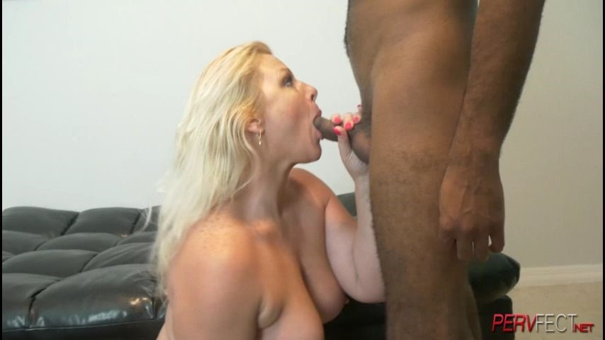 [Full HD] Pervfect Fun And Games Pervfect - ManyVids-00:23:20 | Anal,Big Tits,Facials,Interracial,MILF - 560,5 MB
