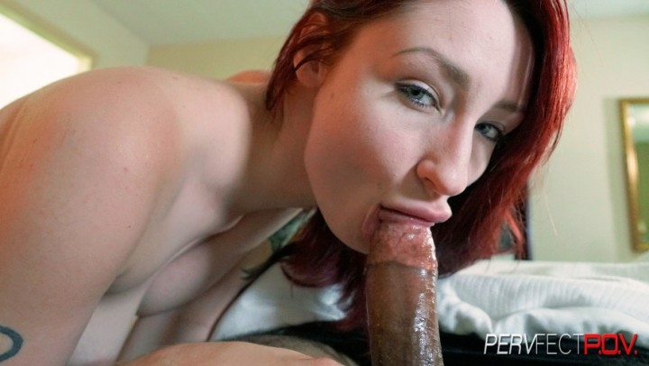 [Full HD] Pervfect Violet Monroe Leaked Sex Tape Pervfect - ManyVids-00:12:19 | Blow Jobs,Deepthroat,Hidden Cam,POV,Redhead - 334 MB
