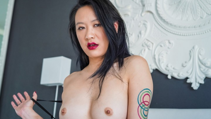 [Full HD] Pervfect Zoe Lark Canat Get Enough Pervfect - ManyVids-00:18:06 | Interracial,Asian,Female Ejaculation,Orgasms,Moaning Fetish - 410,5 MB