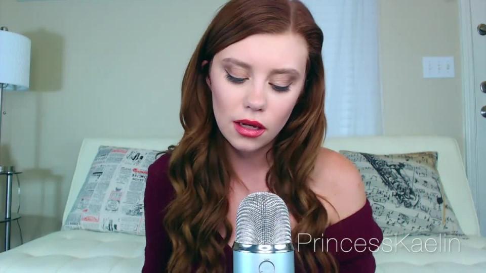 [HD] Princess Kaelin Asmr P0 Ppers Mesmerizing Joi Princess Kaelin - ManyVids-00:15:13 | Mind Fuck,Jerk Off Instruction,Mesmerize,Face Fetish,ASMR - 137,1 MB