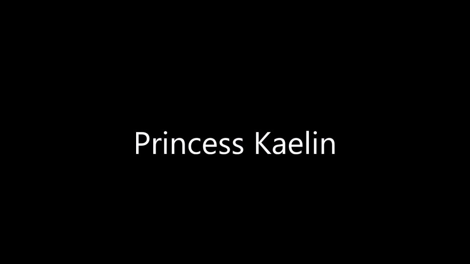 [Full HD] Princess Kaelin Foot Bitch To Cucky Bitch Princess Kaelin - ManyVids-00:09:28 | Foot Domination,Cuckolding,Foot Fetish,Brat Girls,Female Domination - 241,3 MB
