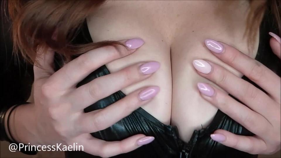 [HD] Princess Kaelin Spank And No Wank Princess Kaelin - ManyVids-00:20:17 | Corporal Punishment,Femdom,Orgasm Denial,Spanking F/M,Tease &Amp;Amp; Denial - 1,4 GB