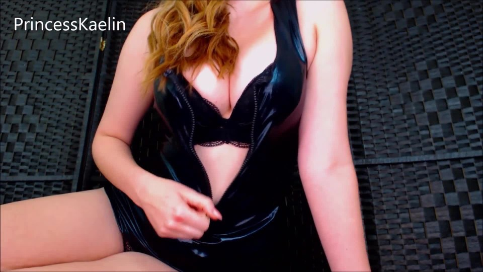 [Full HD] Princess Kaelin Take Your Breath Away Joi Princess Kaelin - ManyVids-00:11:59 | Jerk Off Instruction,Breath Control,Breath Play,Sensual Domination,Female Domination - 224,6 MB