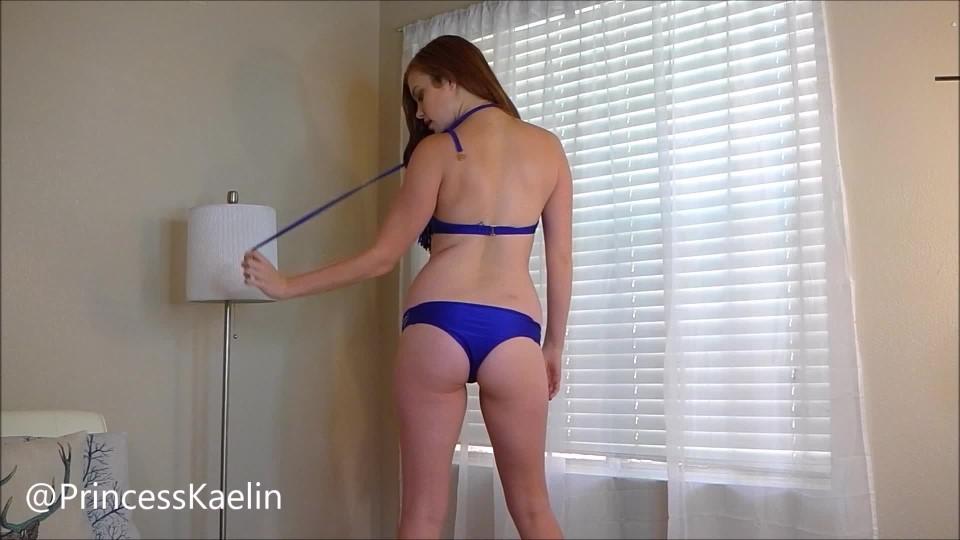 [Full HD] Princess Kaelin Tease And Denial Princess Kaelin - ManyVids-00:13:47 | Brat Girls,Cock Tease,Female Domination,Orgasm Denial,Tease &Amp;Amp; Denial - 227,3 MB