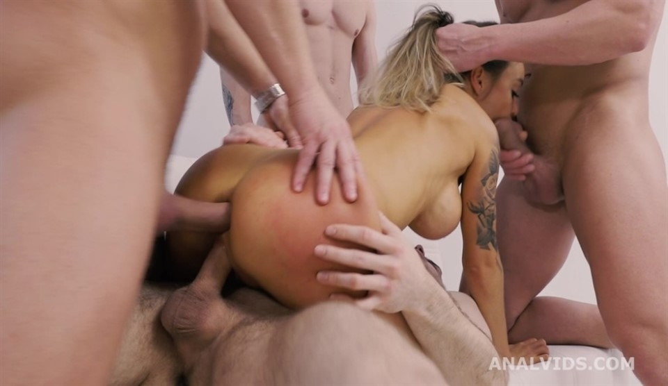[HD] Russian Pee, Gapes, Piss Drinking, 720p, SiteRip Monika Fox - SiteRip-00:49:55 | Gapes, Piss Drinking, Anal, Blowjob, Double Anal, Deep Throat, Facial - 1,6 GB