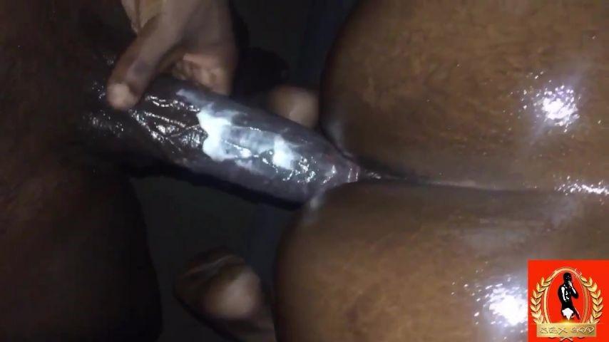 [HD] Sexgodpicasso Chicago Milf Xxxxxxstormy Creampie SexGodPicasso - ManyVids-00:02:12 | BBC,Celebrities,Ebony MILF,Housewives,Pornstars - 50,5 MB