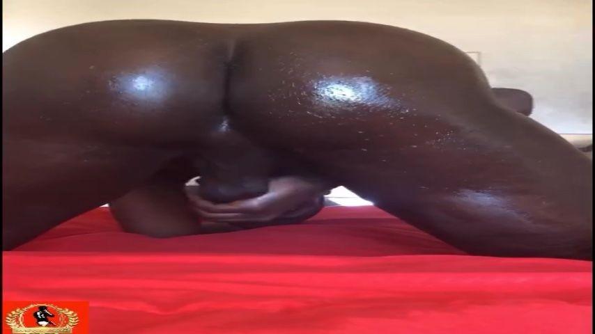 [SD] Sexgodpicasso Watch Me Nut 4 SexGodPicasso - ManyVids-00:07:25   Black &Amp;Amp; Ebony,Celebrity,Masturbation Instruction,Pornstars,Solo Masturbation - 61,2 MB