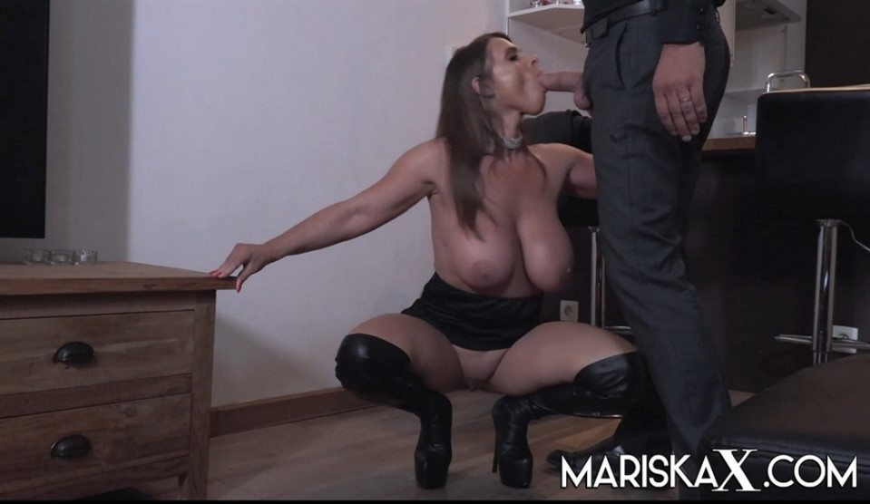 [] Sexy Susi Big Boobed Sexy Susi pays the Bailiff Sexy Susi - SiteRip-00:19:11 | Milf, Big Boobs, Mature - 1,6 GB