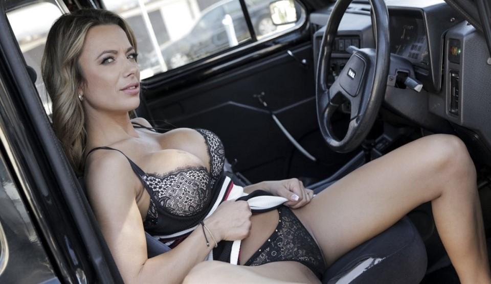 [Full HD] Shalina Devine - Give Me An Orgasm For A Discount. 2021.01.13, Big Tits, 1080P Shalina Devine - SiteRip-00:21:46 | All Sex, Big Tits, Blowjob - 592 MB