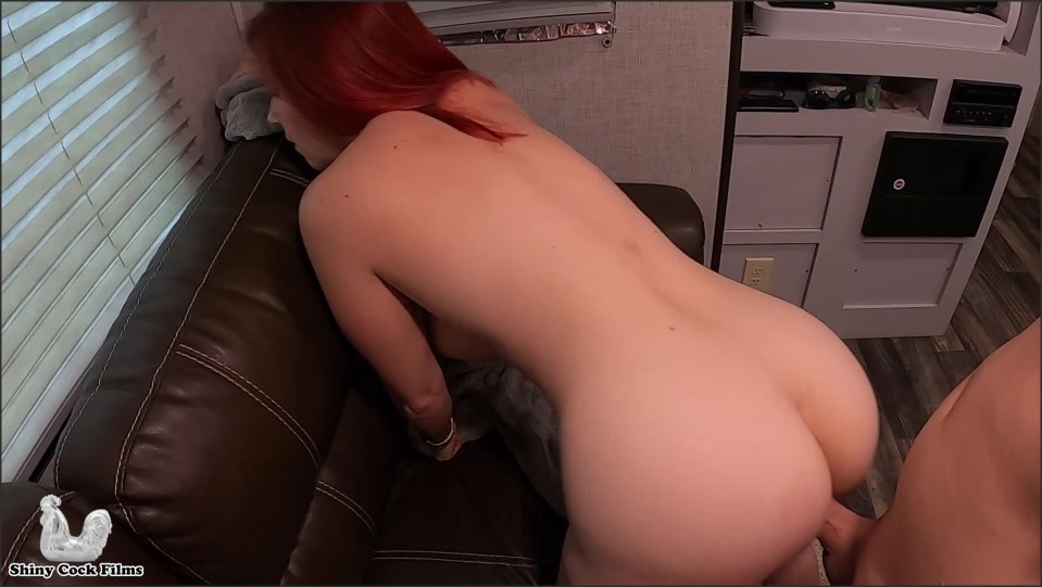[Full HD] Shiny Cock Films New Step Mom Wants Sonas Cock Complete Shiny Cock Films - Manyvids-00:12:27 | Size - 922,2 MB