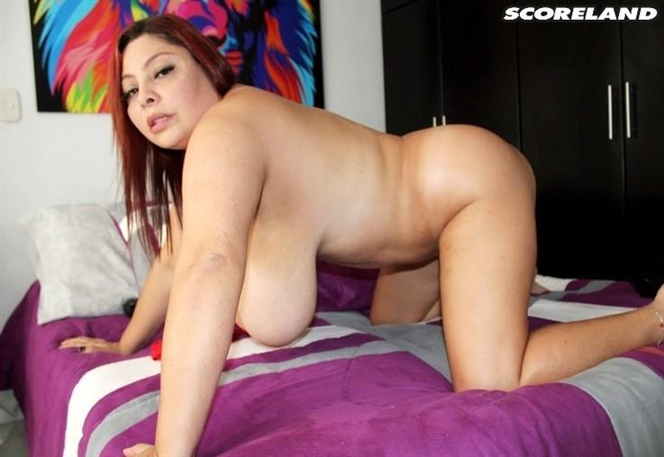 [HD] Sofia Damon - Welcome To Sofia Damons Place 14.01.21 Sofia Damon - SiteRip-00:14:15 | Big Ass, Solo, Latina, Big Tits, Masturbation, Brunette - 371,7 MB