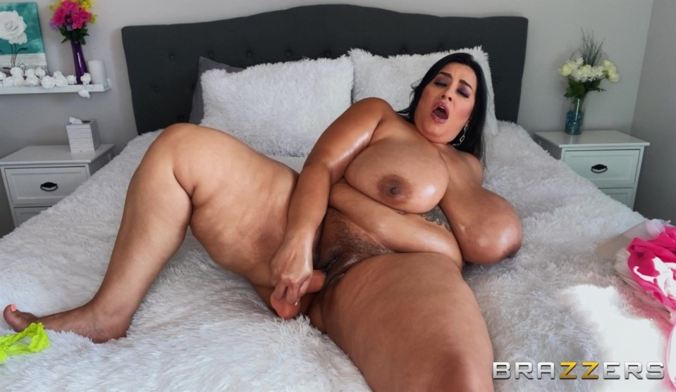 [Full HD] Sofia Rose - En-JOI Sofia'S Perfect Tits Sofia Rose - SiteRip-00:30:47 | Tattoo, Big Natural Tits, Dildo, Big Ass, Solo, BBW - 1,2 GB