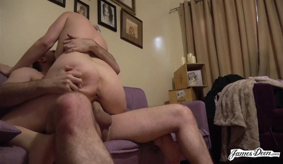[HD] Sovereign Syre - Sovereign Syre Real Life Fuckfest Mix - SiteRip-00:34:39 | All Sex, Gonzo, Creampie, Hardcore, MILF - 1,3 GB