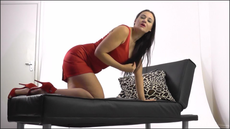 [Full HD] SuperiorWoman A Date With Your Money SuperiorWoman - Manyvids-00:09:11 | Size - 829,5 MB