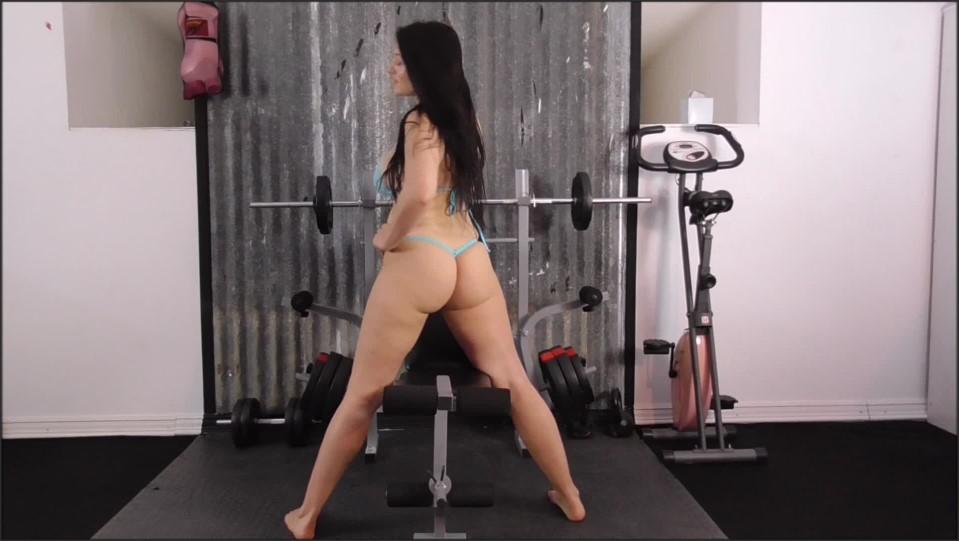 [Full HD] SuperiorWoman Bikini Addicts 2019 SuperiorWoman - Manyvids-00:09:37 | Size - 1,4 GB