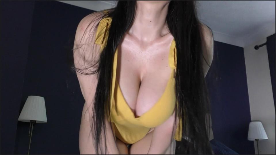 [Full HD] SuperiorWoman Dangers Of Findom SuperiorWoman - Manyvids-00:10:21 | Size - 1,3 GB