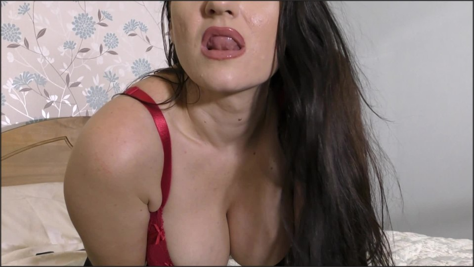 [Full HD] SuperiorWoman Instant Addict SuperiorWoman - Manyvids-00:09:55 | Size - 1,4 GB