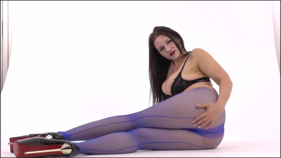[Full HD] SuperiorWoman Pushing You Deeper Into Addiction SuperiorWoman - Manyvids-00:09:16 | Size - 810,3 MB